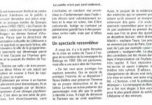le_cauchois